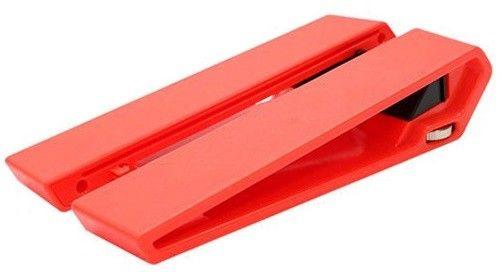 Купить Боковые стойки для клавиатуры EpicGear DeFiant Adjustable Side Stand Red