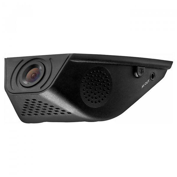 Купить Видеорегистратор GT Electronics F40