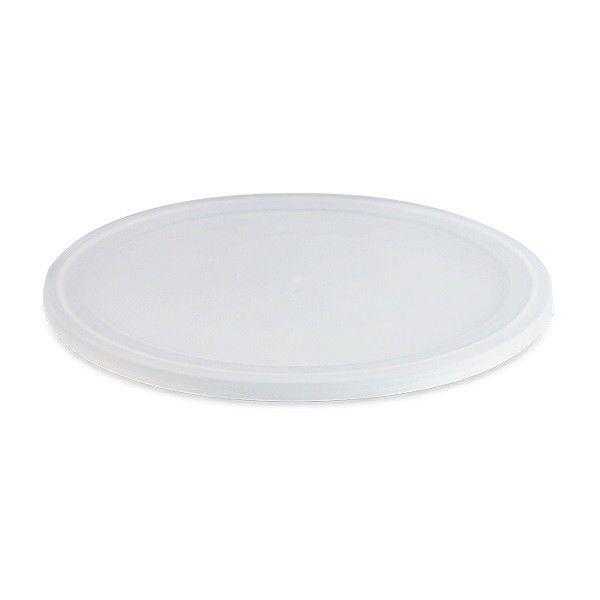 Аксессуары для кухонной техники, Крышка для мультиварки REDMOND RAM-PL5  - купить со скидкой