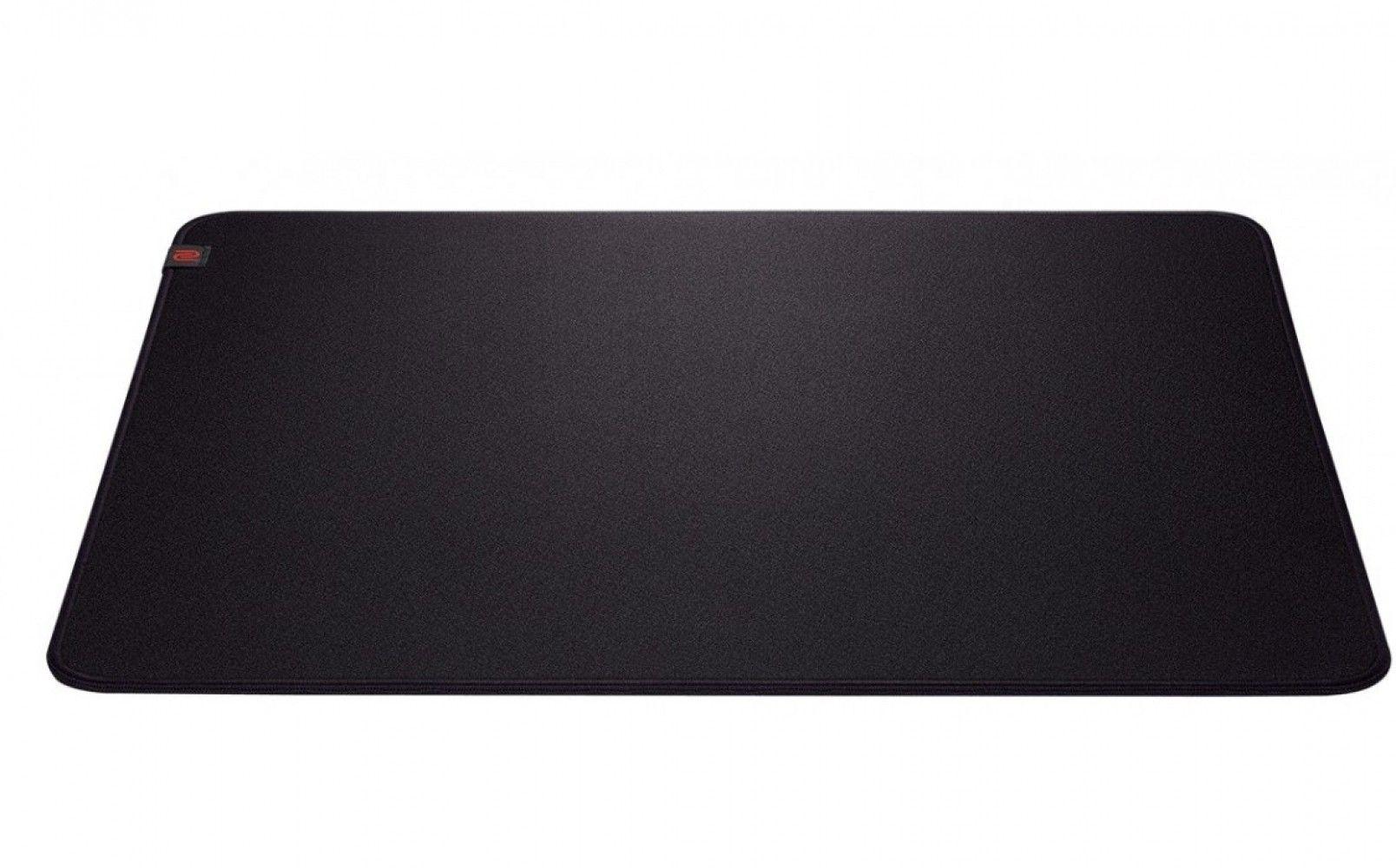 Игровая поверхность Zowie GTF-X GGP Black (5J.N0241.021)  - купить со скидкой