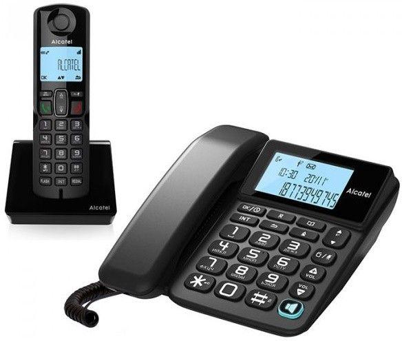 Продажа Радиотелефонов