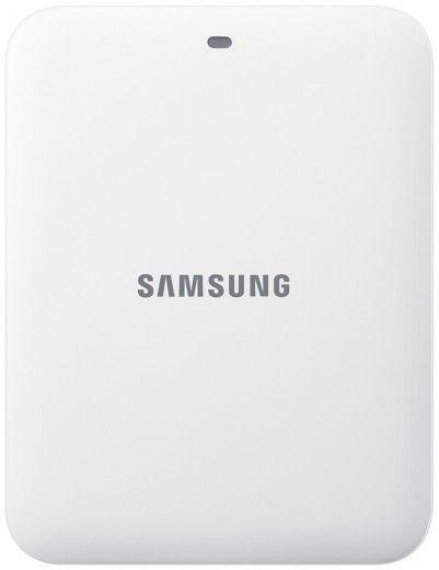 Сетевое зарядное устройство для аккумулятора Samsung EB-K600BEWEGWW