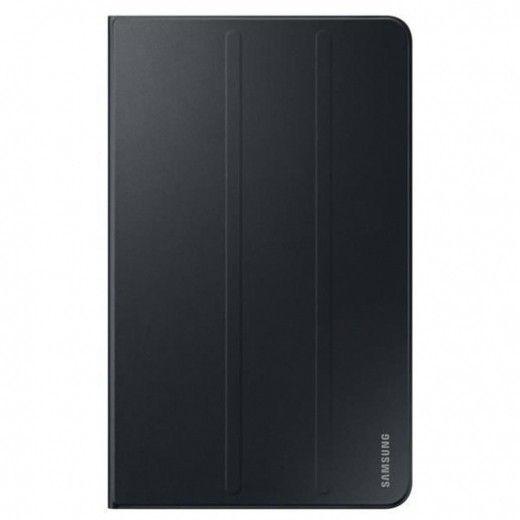 Чехол-книжка Samsung Tab A 10.1