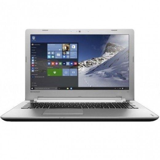 Ноутбук Lenovo IdeaPad 500-15 (80NT00BRUA)