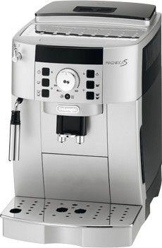 Кофеварка эспрессо DELONGHI ECAM 22.110 SB