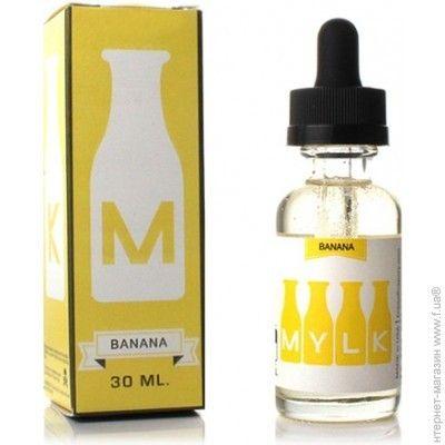 Жидкость для электронных сигарет Brewell Vapory