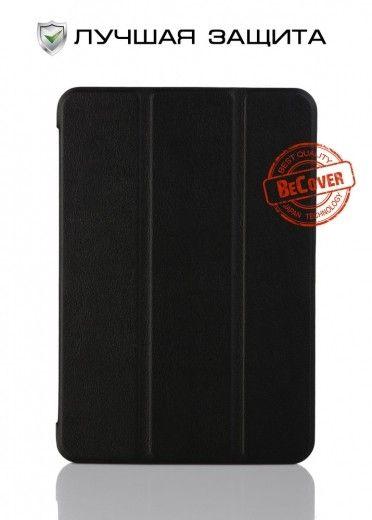 Чехол-книжка BeCover Smart Case для Samsung Tab S2 8.0 T710/T715 Black