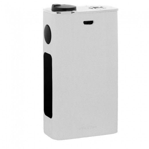 Батарейный мод Joyetech eVic Vtwo Battery White (JTEVTWBKWH)