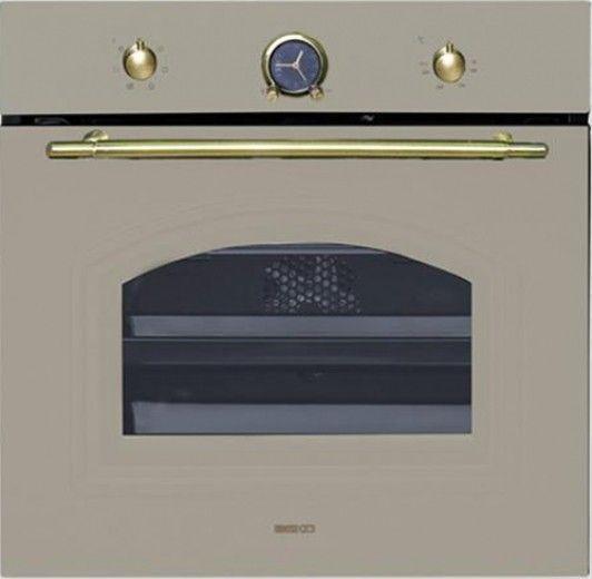 Духовой шкаф электрический BEKO OIM 27201 C