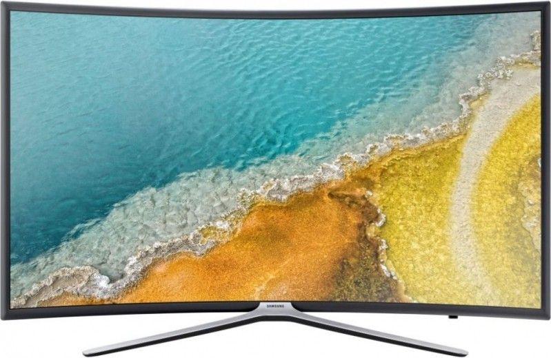 Телевизор Samsung UE55K6500AUXUA