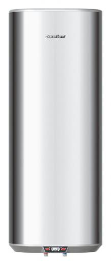 Бойлер GARANTERM GTI 100 V
