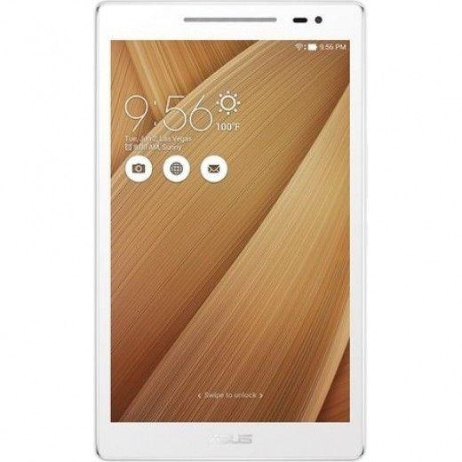 Планшет Asus ZenPad 8.0 16GB Pearl White (Z380M-6B028A)