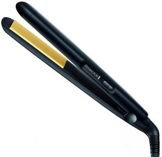 Щипцы для волос REMINGTON S1450