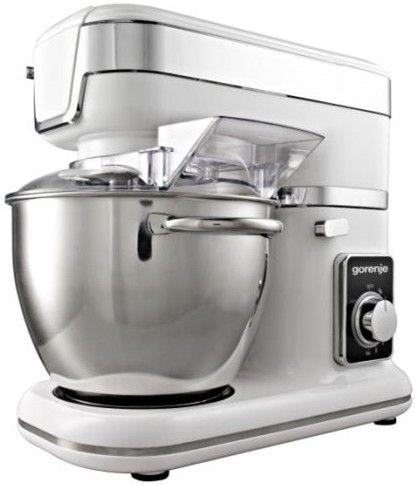 Кухонный комбайн GORENJE MMC 800 W
