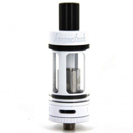 Клиромайзер Kanger SUBTANK mini White (KRST12WT)