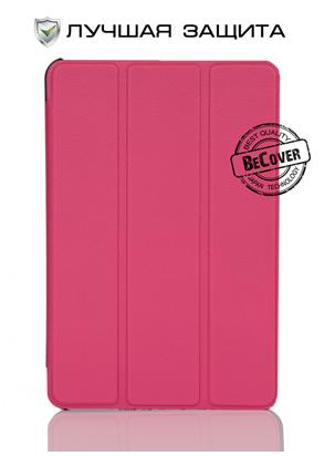 Чехол-книжка BeCover Smart Case для Xiaomi Mi Pad 2 Hot Pink