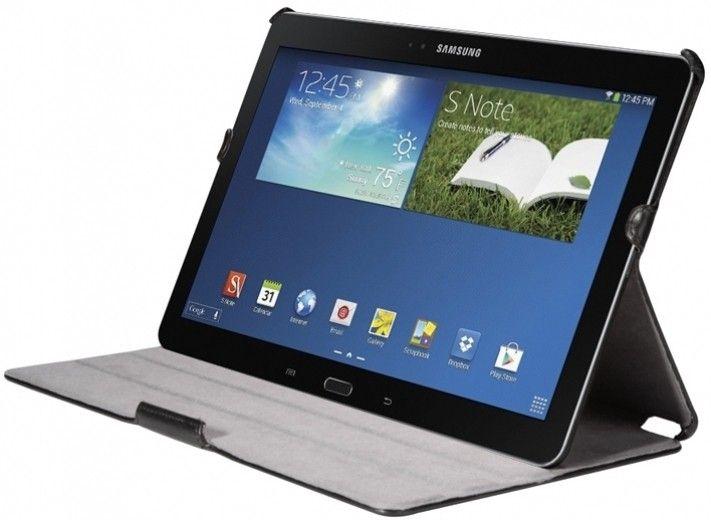 Обложка AIRON Premium для Samsung Galaxy Note Pro 12.2