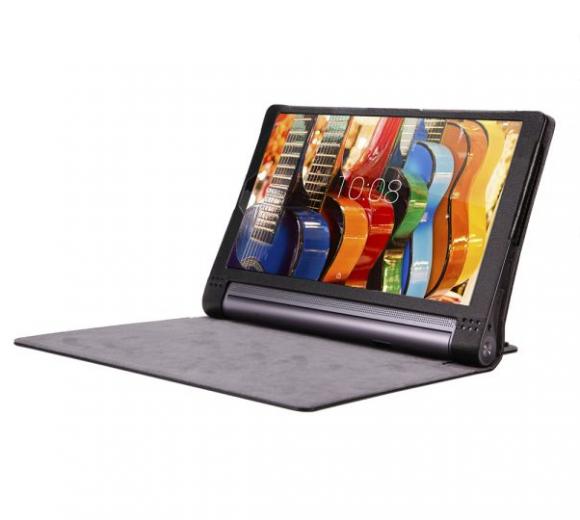 Обложка AIRON Premium для Lenovo YOGA Tablet 3 Pro 10'' Black