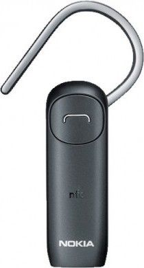 Bluetooth-гарнитура Nokia BH-219