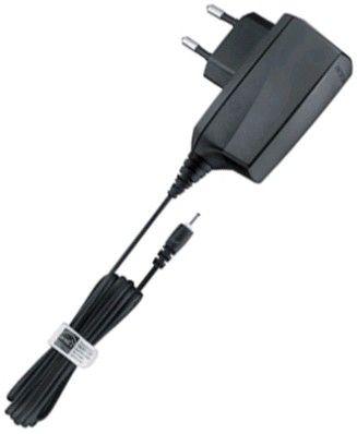 Сетевое зарядное устройство Nokia AC-8E