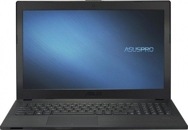 Ноутбук ASUS P2520LJ (P2520LJ-DM0050G) Black