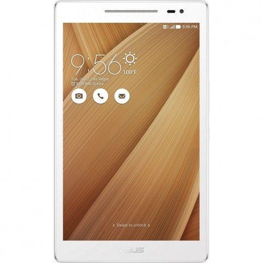 Планшет Asus ZenPad 8.0 LTE 16GB Metallic (Z380KL-1L017A)