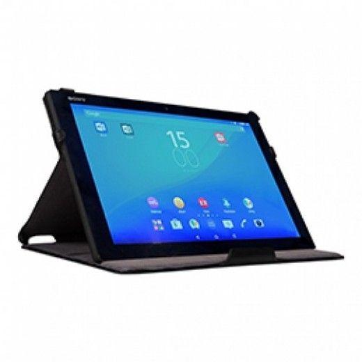 Обложка AIRON Premium для Sony Xperia Tablet Z4