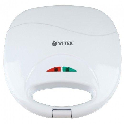 Бутербродниця VITEK VT-1598 White