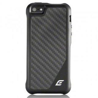 Чехол для iPhone 5 Element Case ION 5 - w/Matte Carbon Back (API5-1210-KF00)