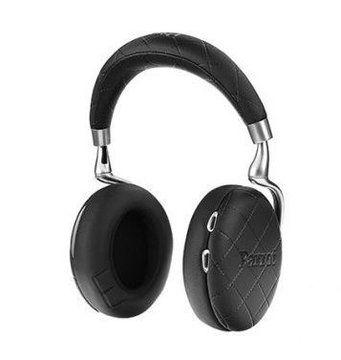 Навушники Parrot Zik 3.0 Overstitched Black