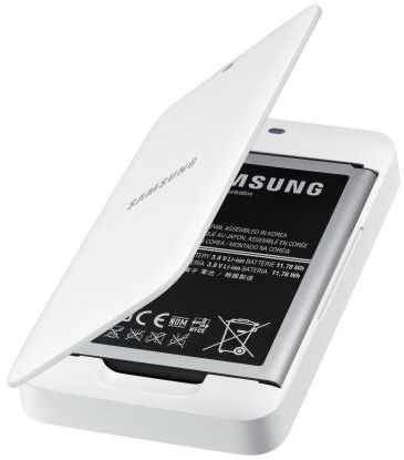 Аккумулятор для Samsung Galaxy Note 3 Neo (EB-KN750BWRGRU)