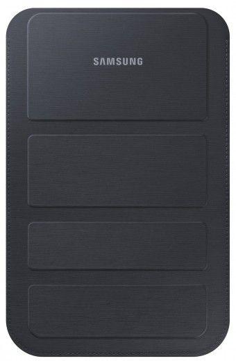 Обложка Samsung для Galaxy Tab 3 7.0 Black (EF-ST210BBEGWW)