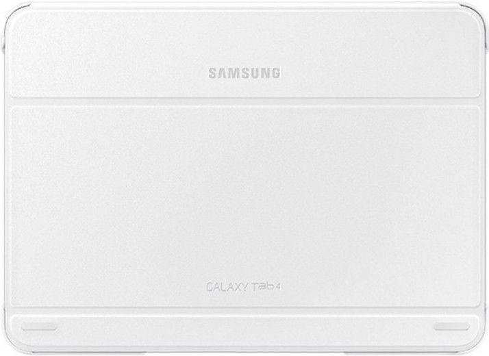 Обложка Samsung для Galaxy Tab 4 10.1 White (EF-BT530BWEGRU)
