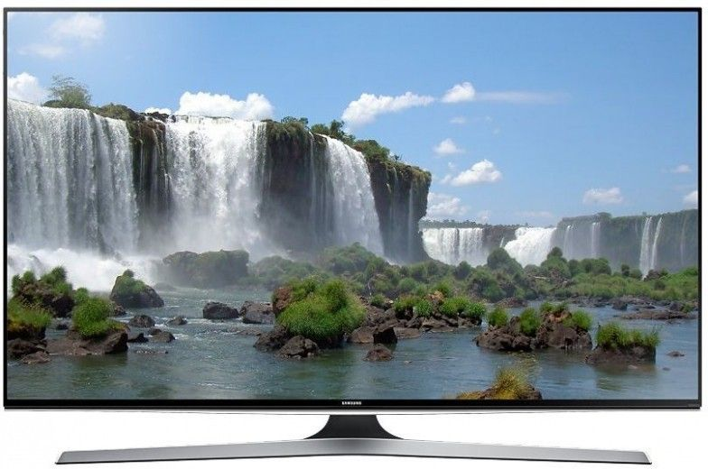 Телевизор Samsung UE40J6200