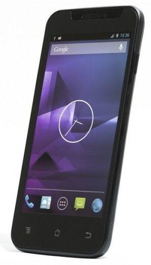 Смартфон Impression ImSmart 1.45 Black