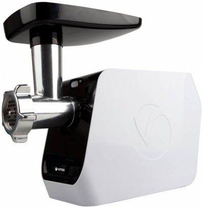 Мясорубка VITEK VT-3605 W