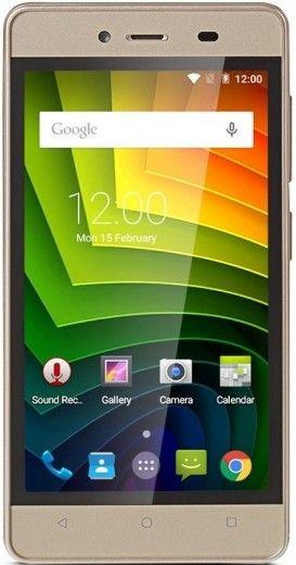 Мобильный телефон Nous NS 3 Gold