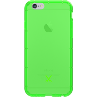 Чехол GoPhilo Airshock Case Green (PH007GR) for iPhone 6/6S (8055002390460)