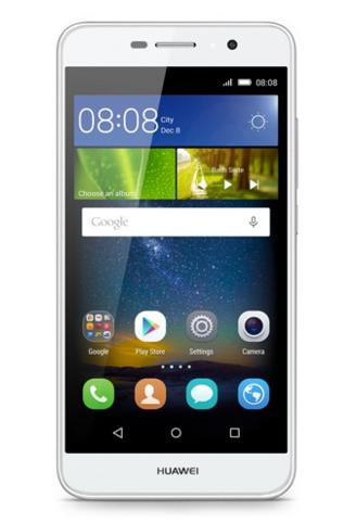 Мобильный телефон Huawei Y6 Pro DualSim White