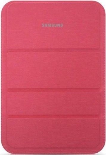 Обложка Samsung для Galaxy Note 8.0 N5100 Pink (EF-SN510BPEGWW)