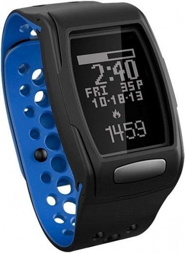 Фитнес-трекер     LifeTrak Zone C410