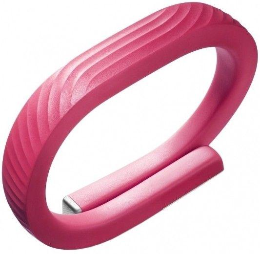 Фитнес-трекер     Jawbone UP24 Pink Coral (Small)