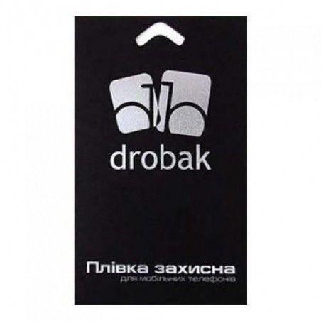 Защитная пленка Drobak Motorola Moto G (506503)