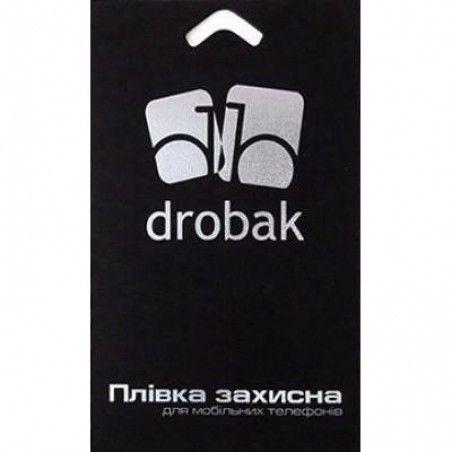 Защитная пленка Drobak Lenovo K3 Note глянцевая (501466)