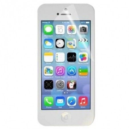 Защитная пленка VMAX Applle iPhone 5S High Clear (APPLE iPhone 5S)