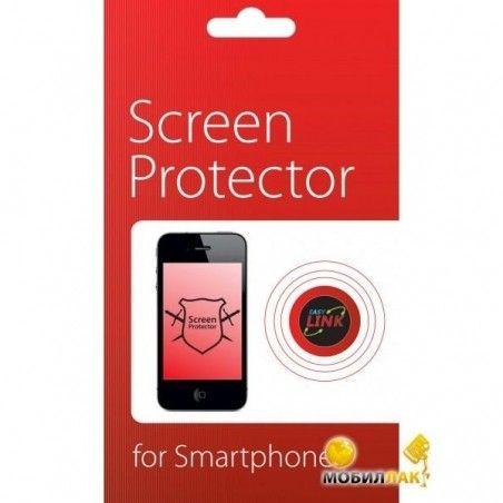 Защитная пленка EasyLink Samsung Galaxy A5 A500 (EL Samsung Galaxy A5)