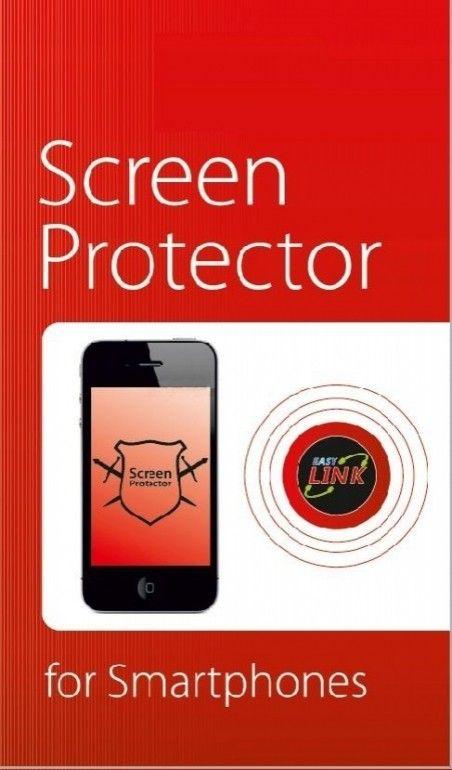 Защитная пленка EasyLink Samsung S6802 Galaxy Ace DuoS