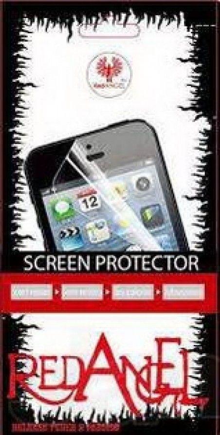 Защитная пленка Red Angel Shock Proof for Sony Xperia ZR