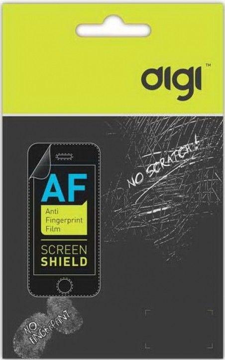 Защитная пленка DiGi Screen Protector AF for Nokia 925 Lumia (DAF-NOK Lumia 925)