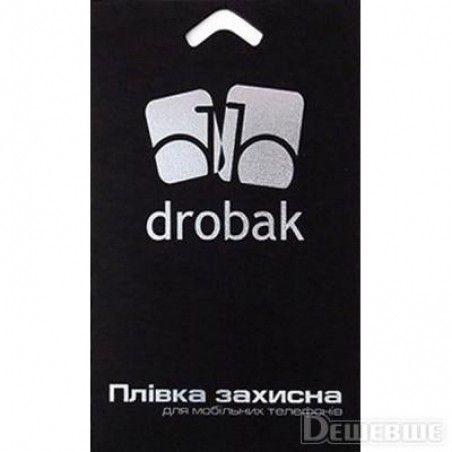 Защитная пленка Drobak LG L90 D410 (501568)